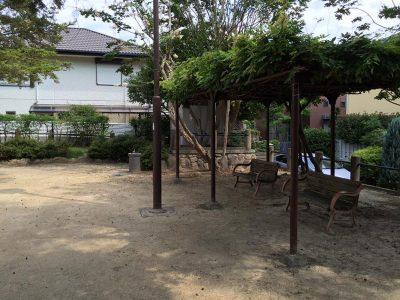 雲井児童遊園