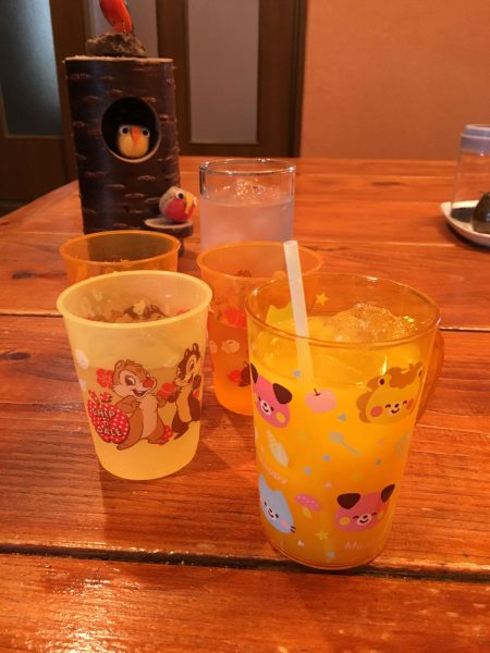 Café XuXu