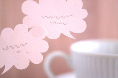 【第10回働くママの朝活会】~第2回『7つの習慣』読書会~