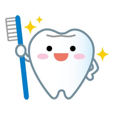 スマイルプラン歯科クリニック西宮 オープニングイベント・院内見学ツアー